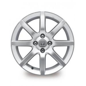 """Джанта алуминиева за Honda Civic 2003-2005 16"""""""