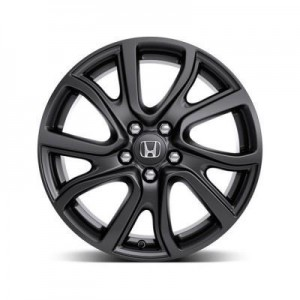 """Джанта алуминиева за Honda CR-V 2013-2014 18"""""""