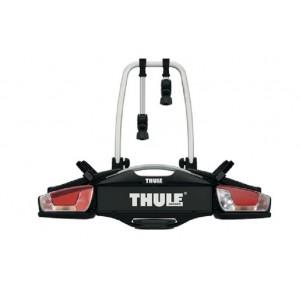 Стойка за велосипеди Thule - Coach