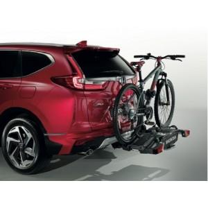 Стойка за велосипеди Thule – EasyFold