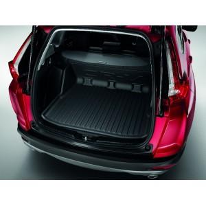 Леген за багажника за тежки товари за Honda CR-V 2019