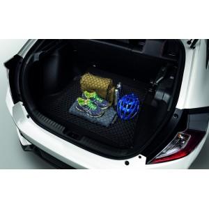 Mрежа зa багажник за Honda Civic Type R 2019