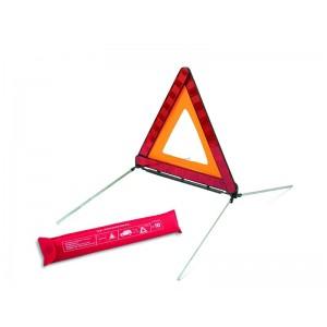 Авариен триъгълник