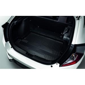 Леген за багажник за Honda Civic Type R 2019