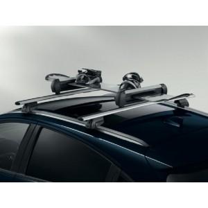 Багажник за ски и сноуборд за Honda HR-V CR-V 2019