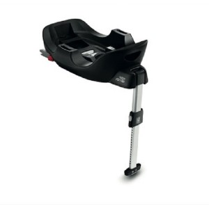 Основа за детско столче I-Size