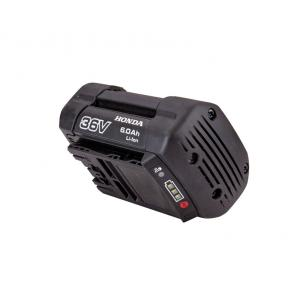 Батерия 6Ah DP3660XA