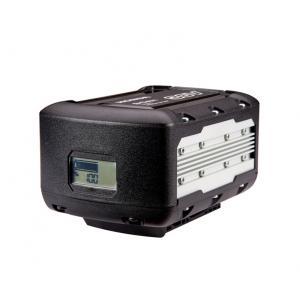 Батерия 9Ah DPW3690XA