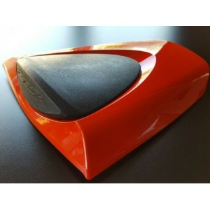 Капак за задна седалка за Honda CBR 600 RR 2007 2012