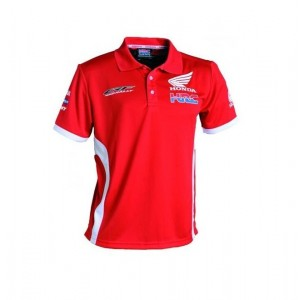 Тениска Polo HRC XXL