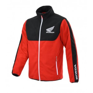 Полар Racing Fleece Honda XXL