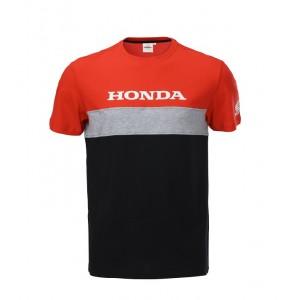 Тениска Core Shirt Honda XL