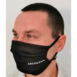 Предпазна маска за лице Honda