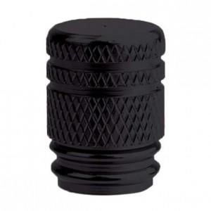 Капачки за вентил черни