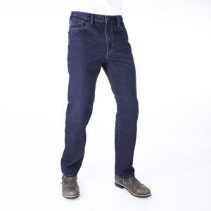 Кевларени дънки - Straight Blue R 34