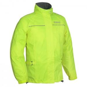 Водоустойчиво яке Oxford Rainseal Over Jacket 2XL