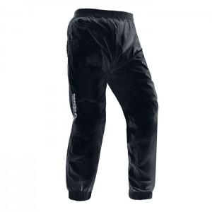 Водоустойчиви панталони Oxford 6XL