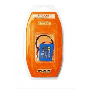Батерия SP Nolan Battery 800mah N-com System за комуникационна система