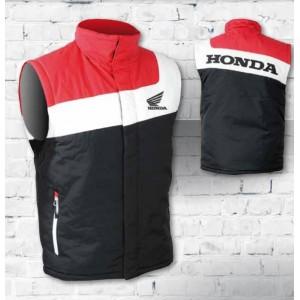 Елек Honda  Racing M
