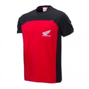 Спортна тениска XL HONDA RACING TEE-SHIRT