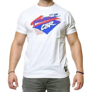 Тениска Blade Legacy Размер L