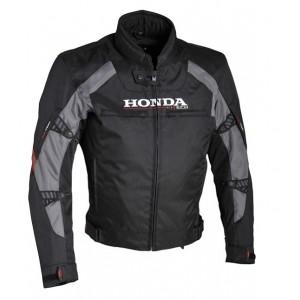 Мотоциклетно яке Honda M