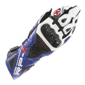 Ръкавици-RP-2 -  Leather Sports Glove S