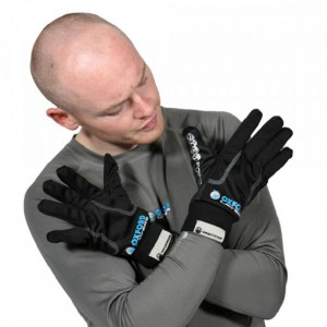 Ръкавици-Chillout 2014 Windproof Gloves XL