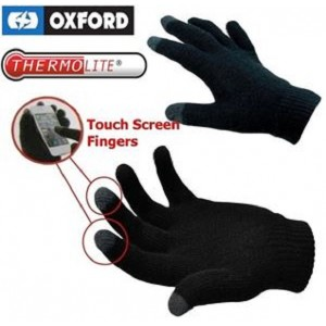Ръкавици Oxford thermolite inner gloves S