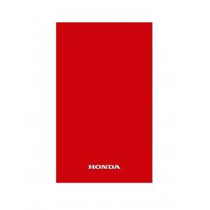 Кърпа хавлиена HONDA 90/150
