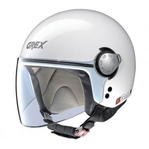 Каска Grex G3.1 KINETIC 004 L