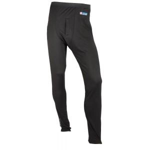 Термо бельо Layers Warm Dry Women's Pants M