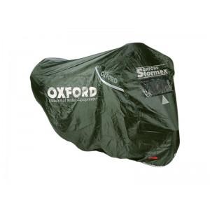 Покривало за мотоциклет Stormex L