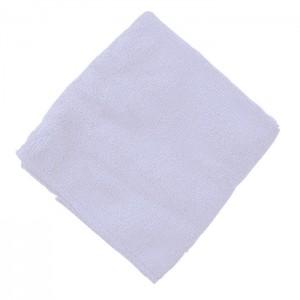 Микрофибърна кърпа за почистване на визьор